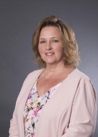 Julie Pallazola, CPP