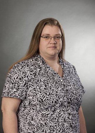 Dawn Jankowski